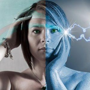 Когнитивно бихевиоральная психотерапия и психология